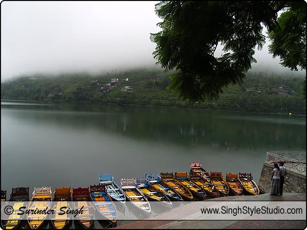 旅游摄影,新德里,印度